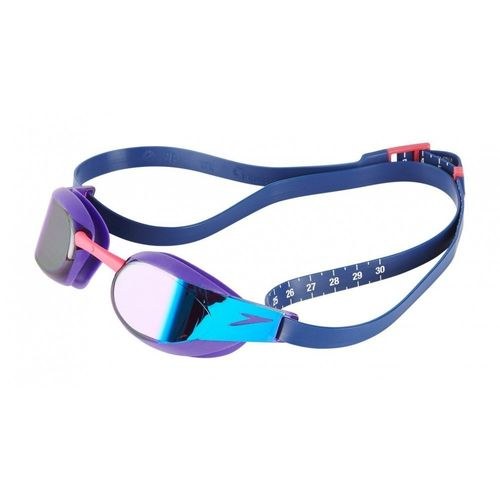 Speedo Fastskin Elite Mirror Violet