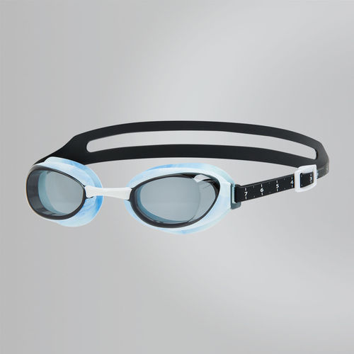 Speedo Aquapure Optical -uimalasit