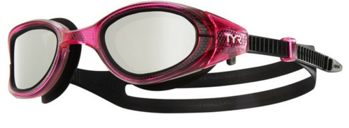 Tyr Special Ops 3.0 Polarized Femme