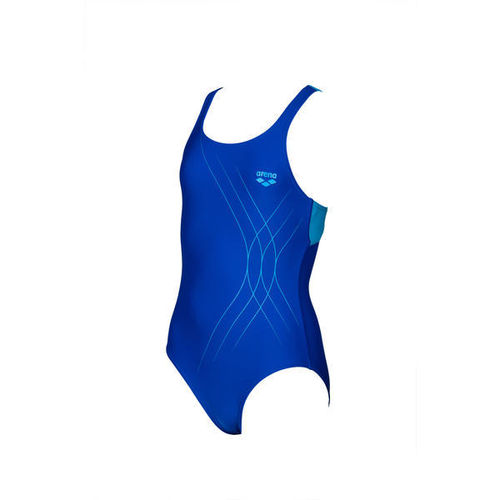 G Soul L Jr SwimPro up n MaxLife, Neon Blue, Turquoise
