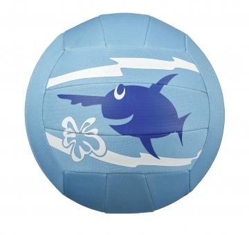 Beco SeaLife pehmeä pallo 15 cm halkaisija