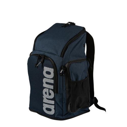 Team Backpack 45 navy blue TEAMLINE, tumman sininen