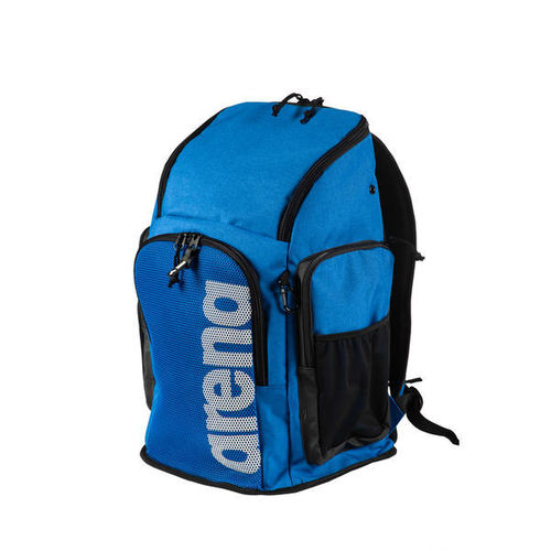 Team Backpack 45 royal blue TEAMLINE, vaalean sininen
