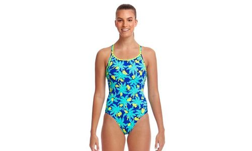 Funkita Bird Brain