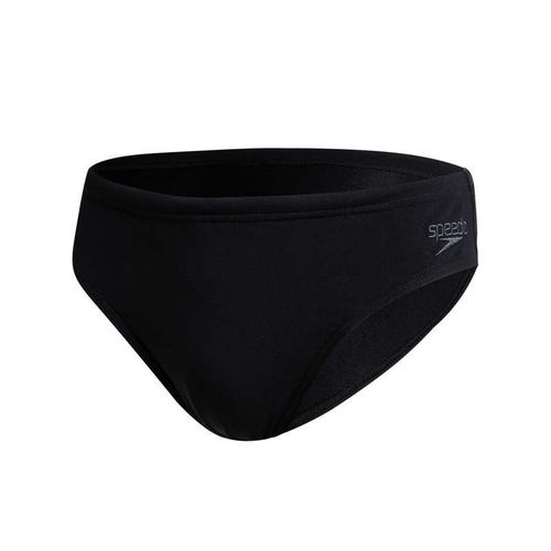Speedo Essentials Endurance + 7cm Brief AM