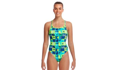 Funkita Pop Tropo