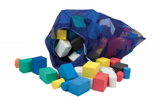 Game/Play bricks 100 kpl