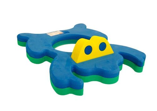 Frog Cyclop 600x475x160 mm