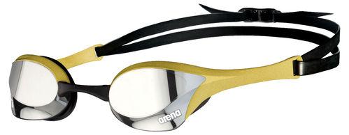 Arena SWIPE Cobra Ultra Mirror silver,gld Parhaat peilikilpalasit