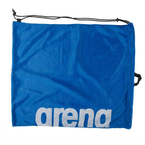 Arena Team Mesh ROYAL