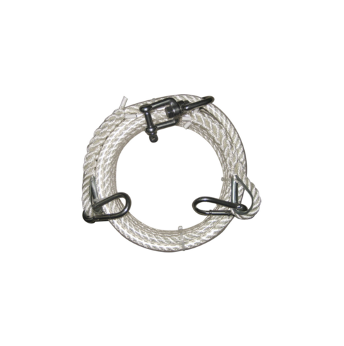 2-Way HD Mooring Bridle