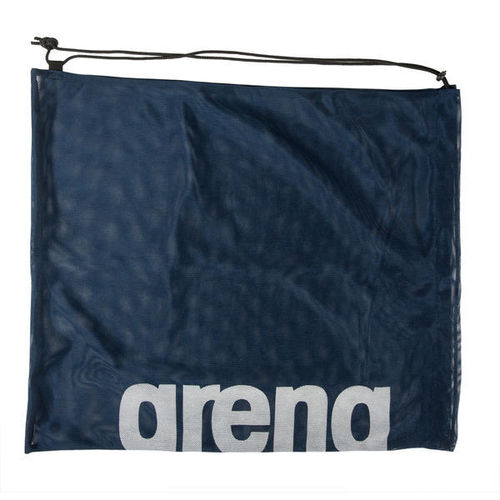 Arena Team Mesh bag NAVY