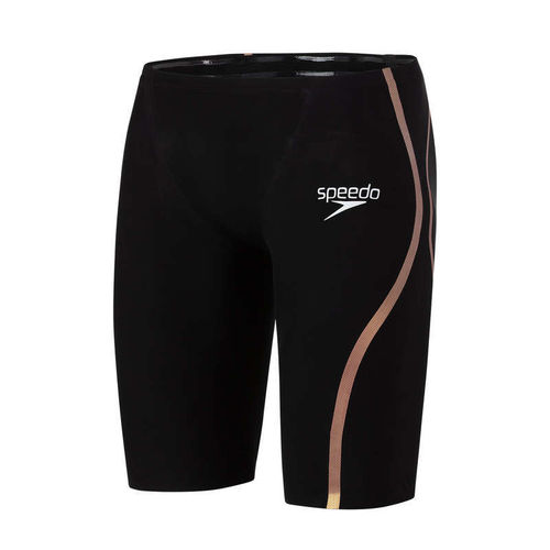 Speedo Fastskin LZR Pure Intent Jammer AM