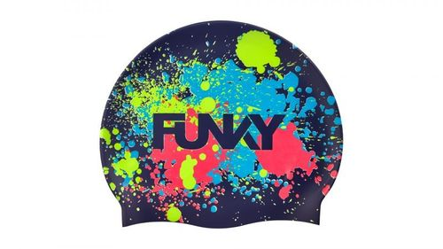 FunkyTrunks Hyperinflaatio