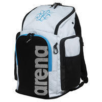 Arena OG Team Backpack 45 Valk.-tur Bishamon collection