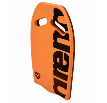 Arena Kickboard Hydraboard Orange