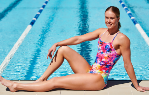 Funkita Another Day