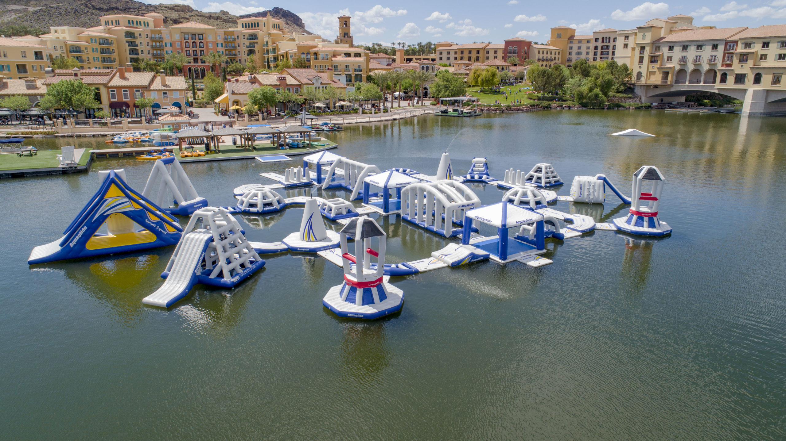 Lake-Las-Vegas-Aquapark-7-scaled