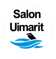 salon_uimarit