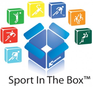 sport_in_the_box1-300x281.jpg