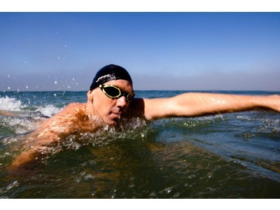 surge-goggles-openwater2-hr.jpg